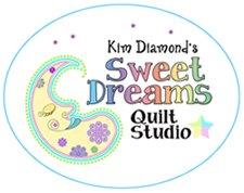 Sweet Dreams Quilt Studio